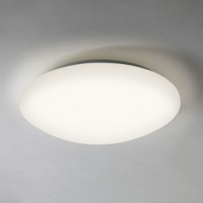 Astro Lighting Massa Sensor Ceiling Light Polished Chrome