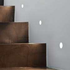 Astro lighting Leros Trimless Wall Light