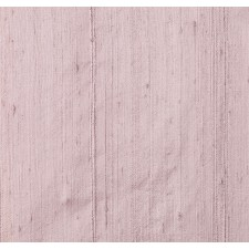 Sloane Silk Shade - Shade Only, Cotton Candy Gold Laminate
