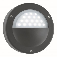 LED Outdoor light - 18 light