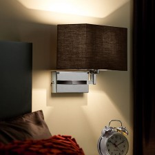 Piccolo Wall Light (Switched)