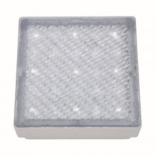 LED Walkover - 16 LED's