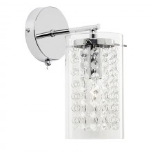 Alda 1-Light Wall 40W