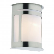 Alumni Outdoor Wall lantern IP44