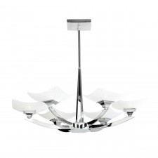 Ayres Ceiling Light - 6 Light