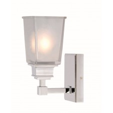 Elstead BATH/AY1 Aylesbury Wall Light