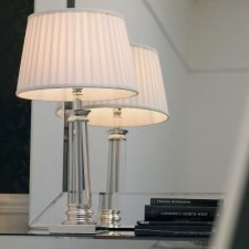 Bouchet Table Lamp