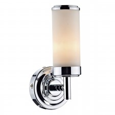 Century Single Wall Light IP44