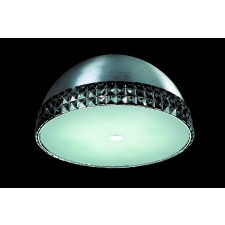 Impex Polo Ceiling Light - 5 Light