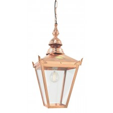 Norlys CS8 COPPER Chelsea Chain Light Copper