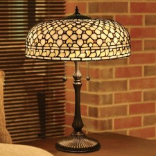 Interiors1900 Mille Feux Large Table Lamp