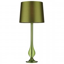 Dillon Table Lamp - Complete with Shade