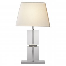 Dream Table Lamp