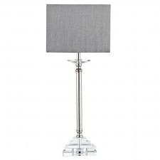 Earl Table Lamp