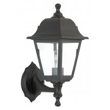 Enluce Outdoor 4 Sided Lantern