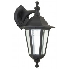 Enluce Outdoor Up or Down Lantern