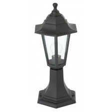 Enluce Outdoor Post Light