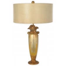 Flambeau FB/BIENVILLE/TL Bienville Table Lamp