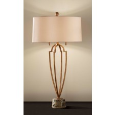 Feiss FE/ANSARI TL Ansari 2 - Light Table Lamp