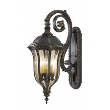 Feiss FE/BATONRG/L Baton Rouge Large Wall Lantern