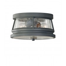 Feiss FE/CHELSEAHBR/F Chelsea Harbor Flush Light