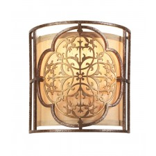 Feiss FE/MARCELLA1 Marcella 1 - Light Wall Light