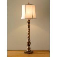 Feiss FE/PARK RIDGE TL Park Ridge 1 - Light Table Lamp