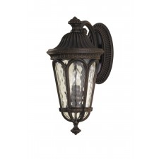 Feiss FE/REGENTCT/M Regent Court Medium Wall Lantern