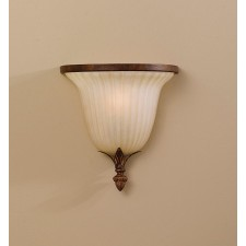 Feiss FE/SONOMAVAL/WU Sonoma Valley 1 - Light Wall Light