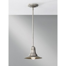 Feiss FE/URBANRWL/P/F Urban Renewal 1 - Light Mini Pendant