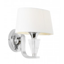 Fiennes Wall Light
