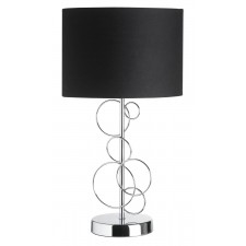 Finchlet table lamp