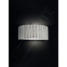 Franklite FL2283/1 Lucera Wall Light