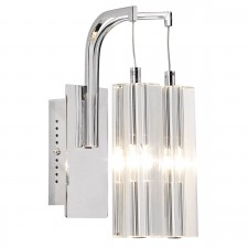 Galileo Wall Light - LV 2 Light