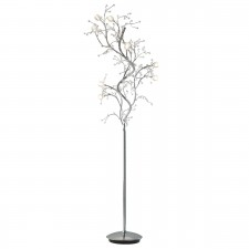 Gazetta Floor Lamp - 10 Light