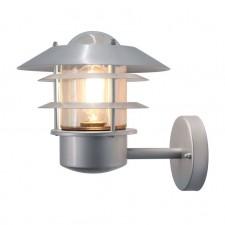 Elstead HELSINGOR Helsingor Wall Lantern