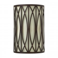 Hinkley HK/WALDEN2 Walden Wall Light