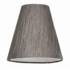 Harlequin Lighting HQ/CO15-3404 Juniper Slate 15cm Cone Shade