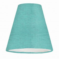 Harlequin Lighting HQ/CO15-7471 Lucido Marine 15cm Cone Shade
