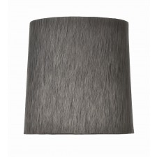 Harlequin Lighting HQ/TD46-3404 Juniper Slate 46cm Tapered Drum Shade