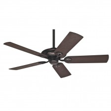 Hunter Maribel Fan in New Bronze