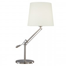 Infusion Table Lamp