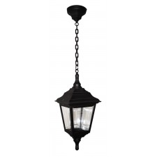Elstead KERRY CHAIN Kerry Chain Lantern