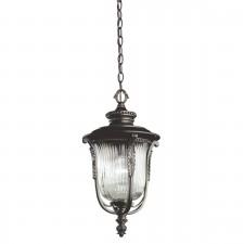 Kichler KL/LUVERNE8/M Luverne Chain Lantern