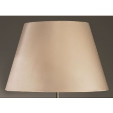 Luis Collection LUI/LS1128 Hessian 51cm Empire Shade