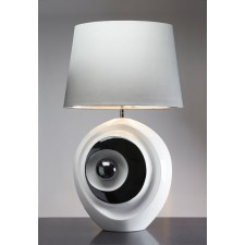 Luis Collection LUI/OLHAR Olhar Table Lamp