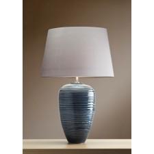 Luis Collection LUI/POSEIDON Poseidon Table Lamp