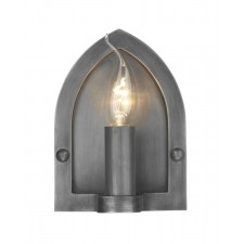 Lindisfarne Wall Light