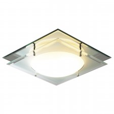Mantra Flush Ceiling Light - IP44