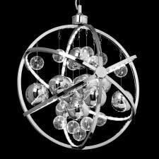 Muni LED Pendant Light